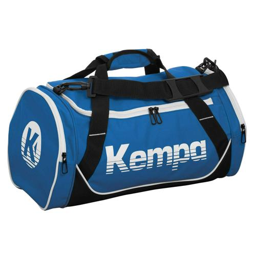 Sac Kempa teambag S sports bag Royal/Noir