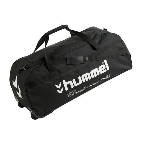 Sac Hummel teambag à roulettes Classic II