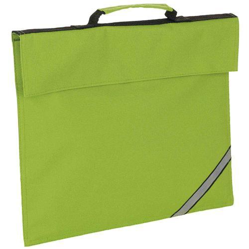 Pochette de rangement souple multi-usages Vert Lime CASAL