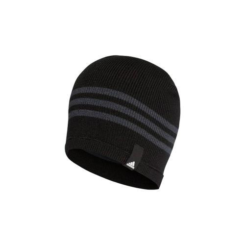 Bonnet Tiro Noir/Gris ADIDAS
