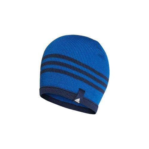 Bonnet Tiro Bleu/Marine ADIDAS