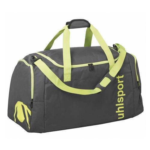 Sac teambag Essential 2.0 50L