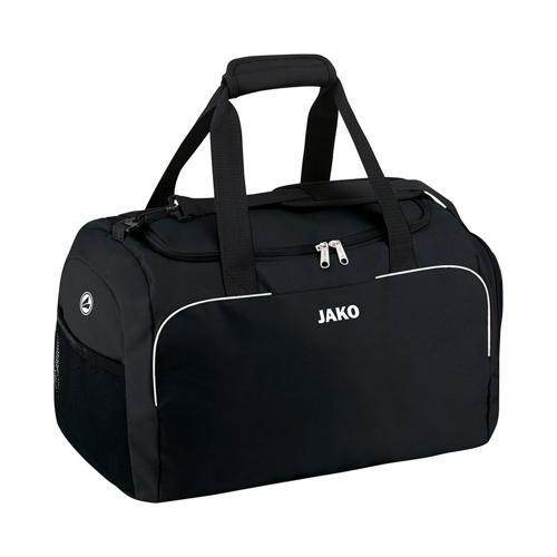 Sac Teambag Classico S Noir Jako