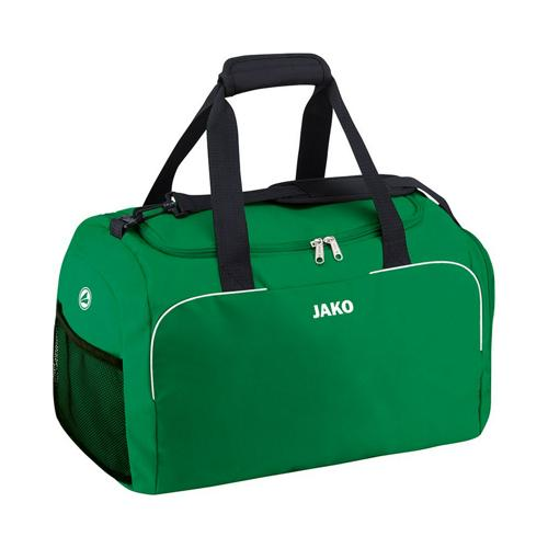 Sac Teambag Classico M Vert Jako