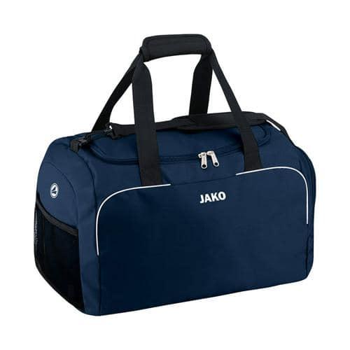 Sac Teambag Classico M Marine Jako