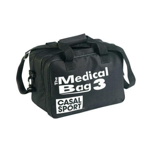 Sac premiers soins Médical Bag 3