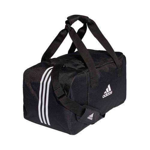 Sac noir Tiro 19 Teambag S ADIDAS
