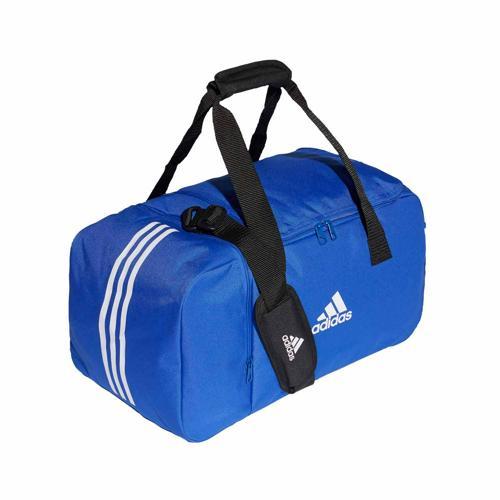 Sac royal Tiro 19 Teambag S ADIDAS