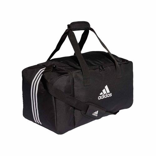 Sac noir Tiro 19 Teambag M ADIDAS