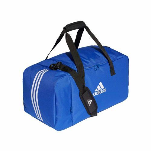 Sac royal Tiro 19 Teambag M ADIDAS