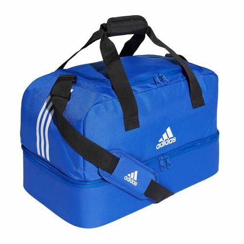 Sac royal Tiro 19 Teambag à l'italienne S ADIDAS