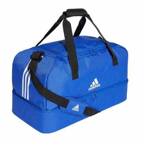 Sac royal Tiro 19 Teambag à l'italienne M ADIDAS