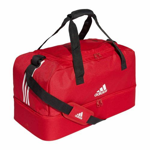Sac rouge Tiro 19 Teambag à l'italienne M ADIDAS