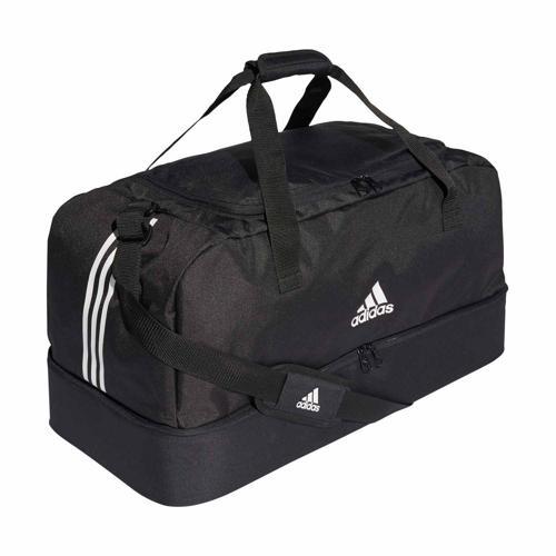 Sac noir Tiro 19 Teambag à l'italienne L ADIDAS
