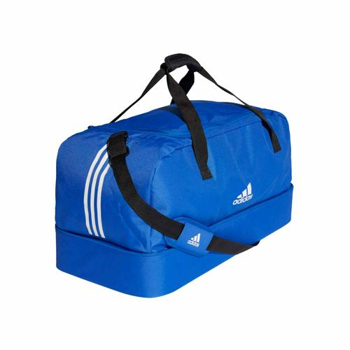 Sac royal Tiro 19 Teambag à l'italienne L ADIDAS