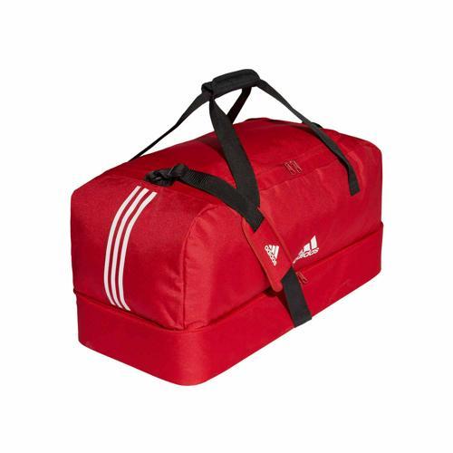 Sac rouge Tiro 19 Teambag à l'italienne L ADIDAS