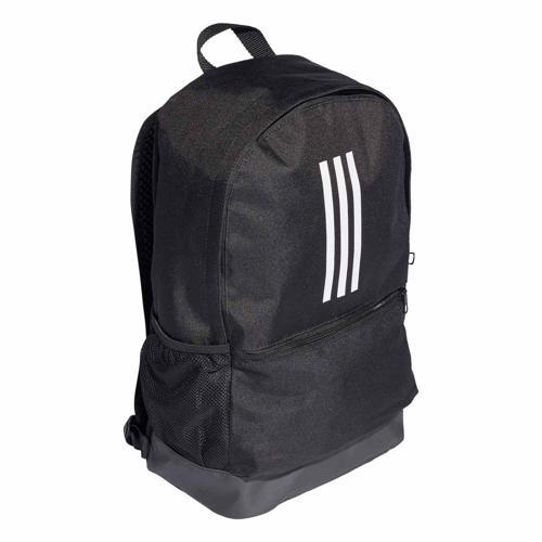 Sac à dos noir Tiro 19 Backpack ADIDAS