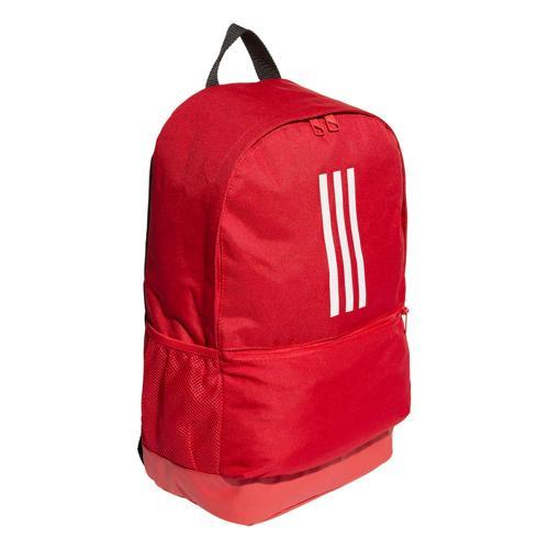 Sac à dos rouge Tiro 19 Backpack ADIDAS