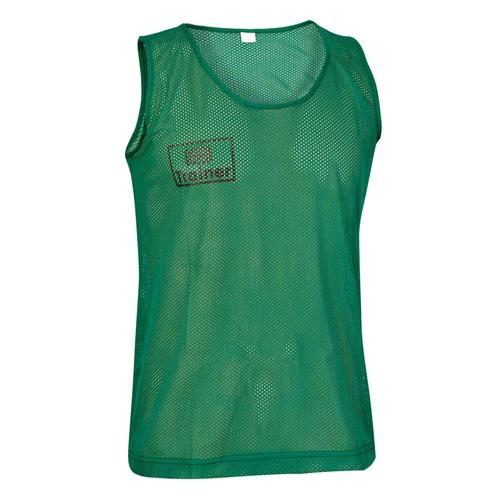 Chasuble Vert Essentielle Taille XS
