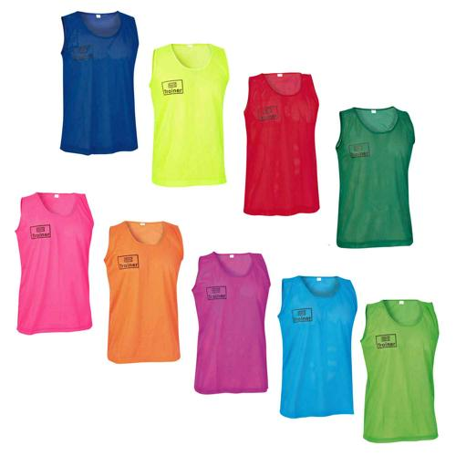 Chasuble Casal Sport Trainer Eco XS 9 coloris
