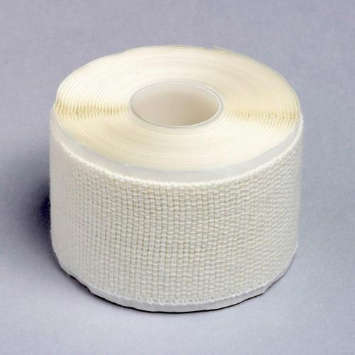 Bande adhésive Elast Tape Cramer
