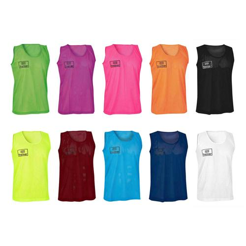Chasuble Essentielle S/M CASAL SPORT