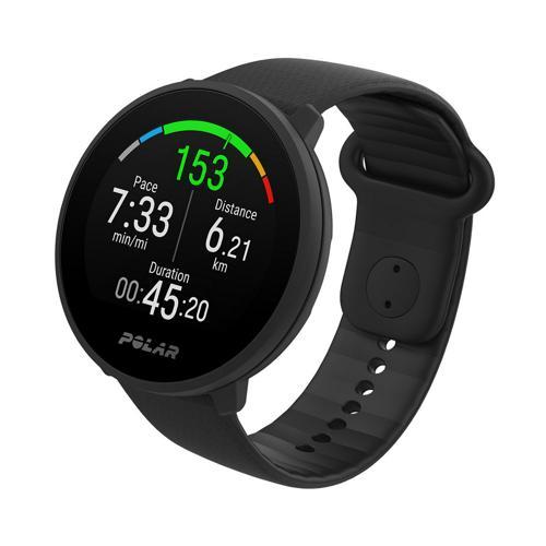 Cardiofrequencemetre - Polar - Unite noir taille bracelet taille M/L
