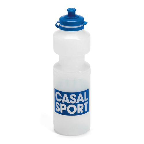 Bidon 700 ml Pro CASAL SPORT