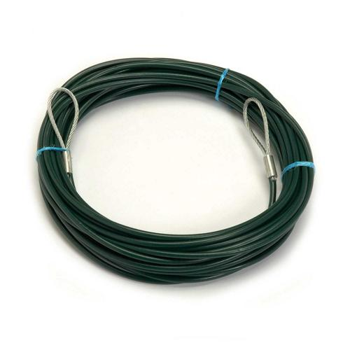 CABLE 12.10 METRES
