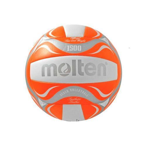 Ballon Beach volley Molten Sweet Touch