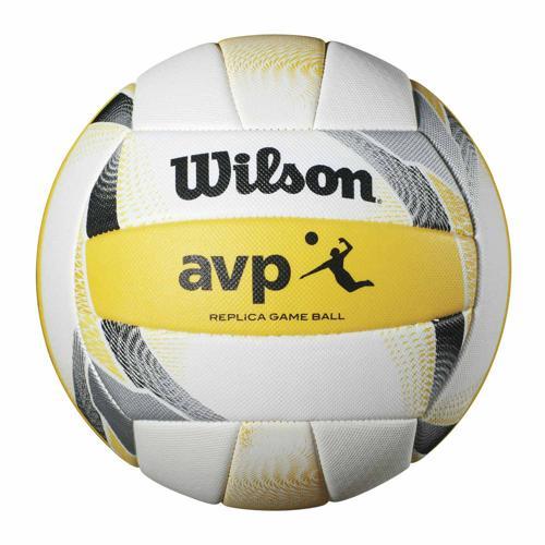Ballon Beach volley Wilson AVP Replica