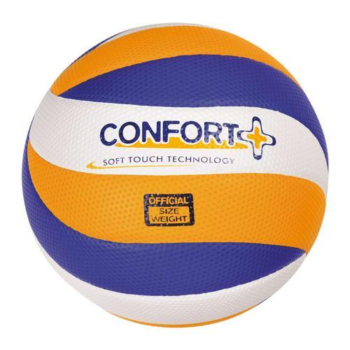 Ballon de volley Casal Sport Confort + Soft touch technology