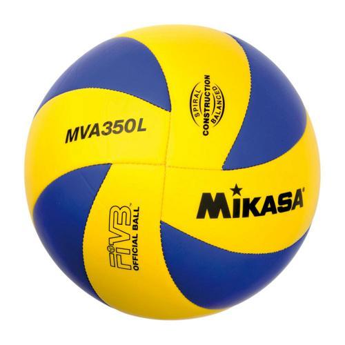 Ballon de volley MVA 350L MIKASA