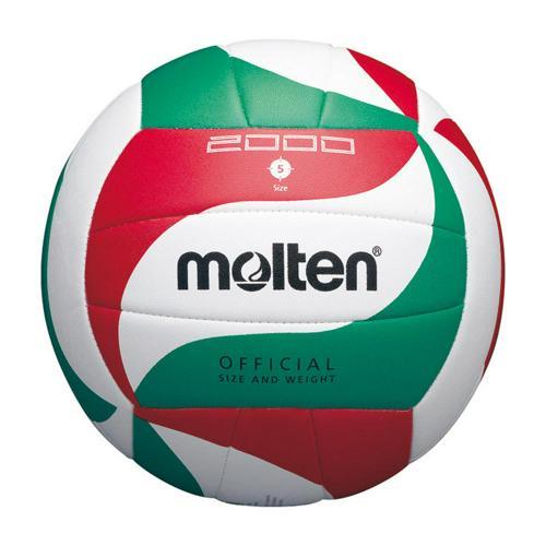 Ballon de volley Molten V5M2000L