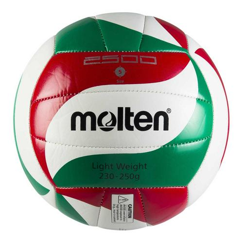 Ballon de volley Molten V5M2500L