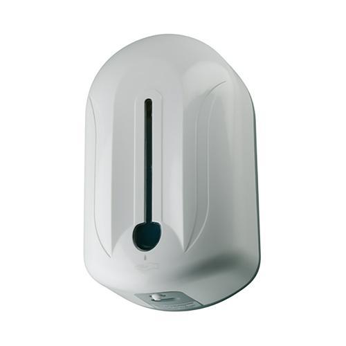Distributeur de savon automatique SAPHIR 1, 1L